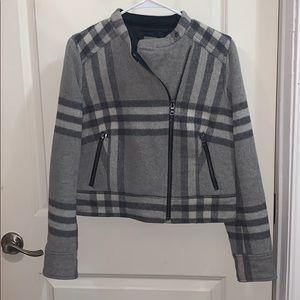 EUC Gap Jacket